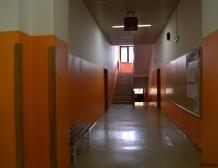 hodniki_na_os_skofja_loka_mesto_2014_9
